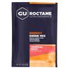 GU Energy Roctane Ultra Endurance Energy Drink Tüte Tropical Fruit 65g